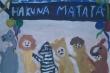 Maja-Mamcarczyk
